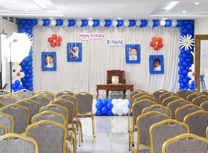 mini-function-hall