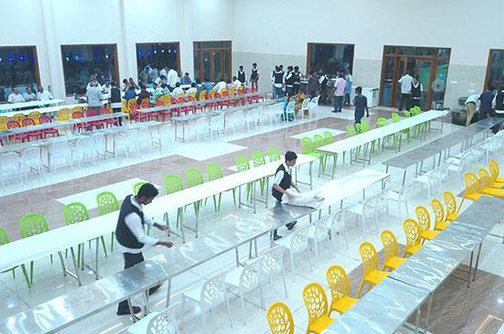 dining-hall1